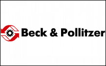 beck_and_pollitzer